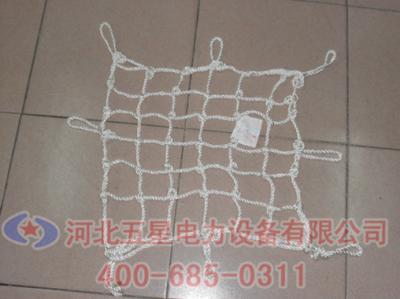 窨井防坠网安装要求