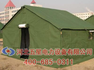 充气帐篷如何使用