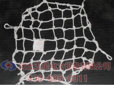 地下井防护网