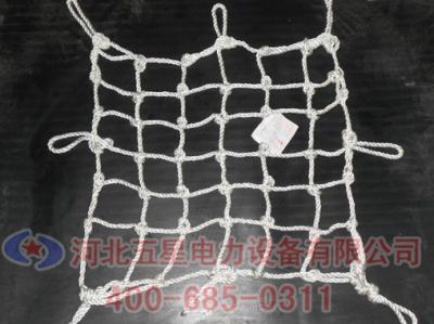 河北五星窨井防护网